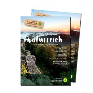 Neue Infobroschüre & Website für Rheinland-Pfalz