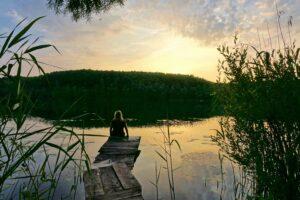 #hiergefühl: Tipps für Urlaub vor der Haustür