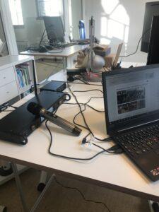 Remote-Workshops interessant gestalten